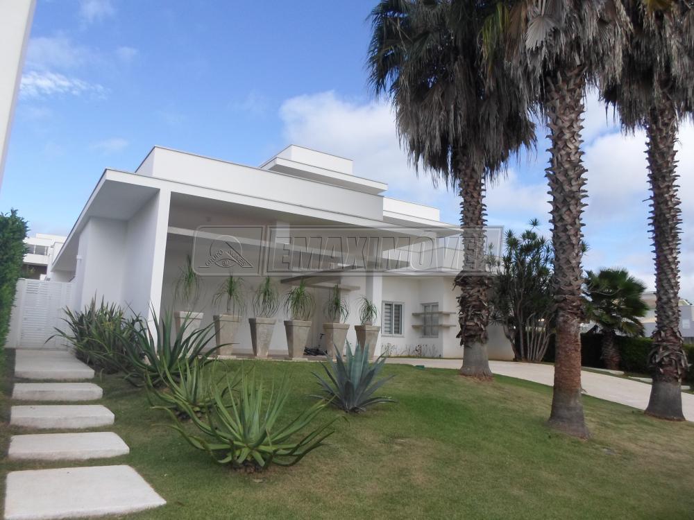 Comprar Casas / em Condomínios em Sorocaba apenas R$ 2.800.000,00 - Foto 3