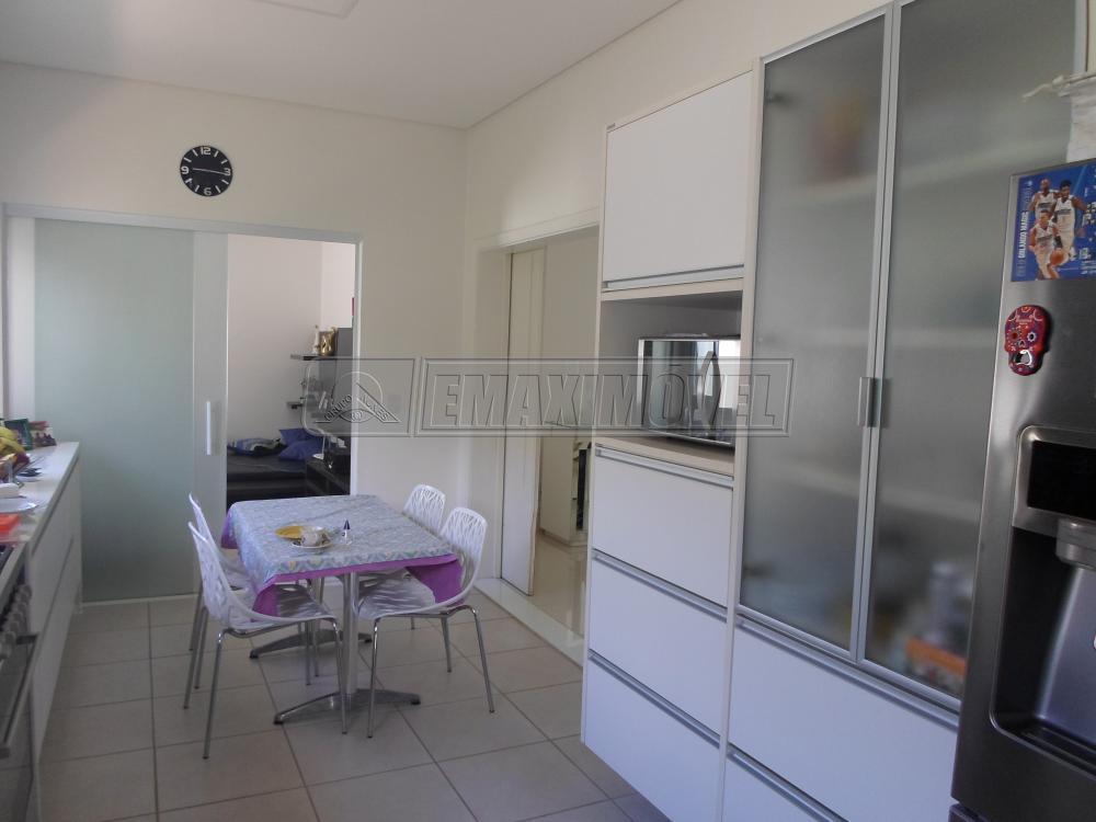 Comprar Casas / em Condomínios em Sorocaba apenas R$ 2.800.000,00 - Foto 5