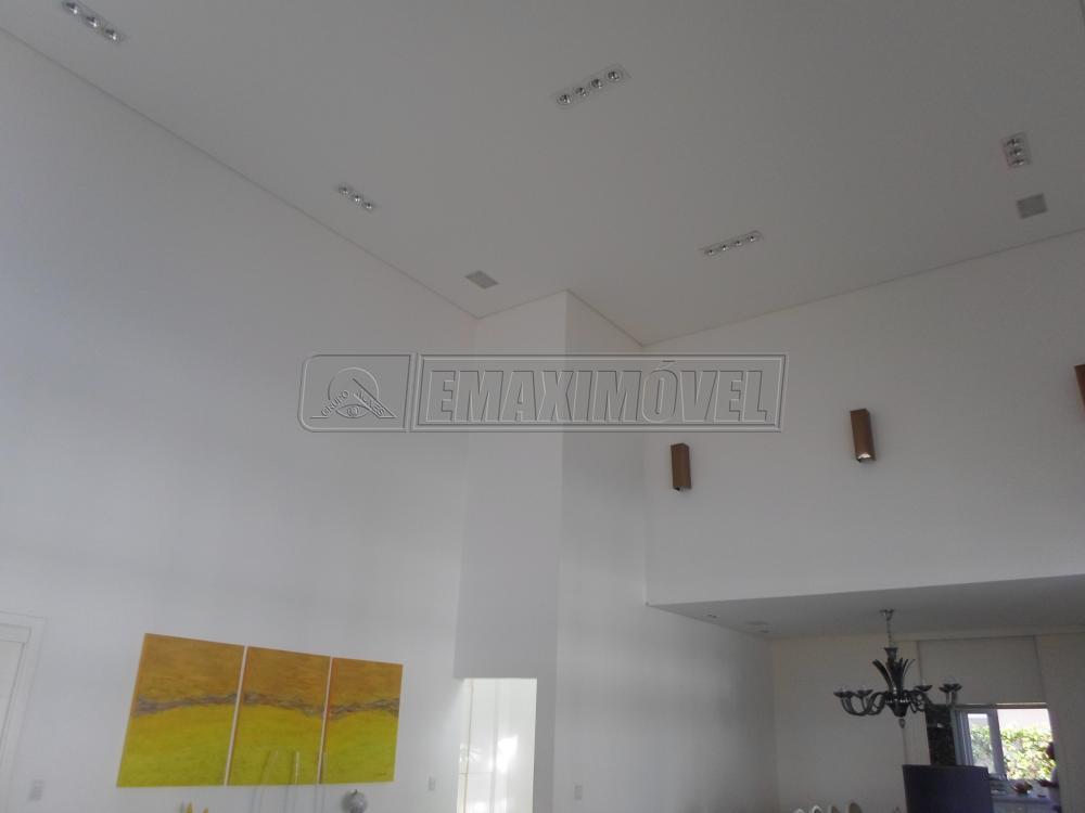 Comprar Casas / em Condomínios em Sorocaba apenas R$ 2.800.000,00 - Foto 7