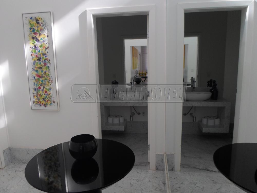 Comprar Casas / em Condomínios em Sorocaba apenas R$ 2.800.000,00 - Foto 11