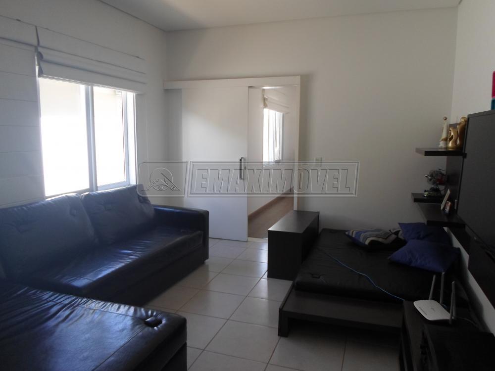Comprar Casas / em Condomínios em Sorocaba apenas R$ 2.800.000,00 - Foto 14