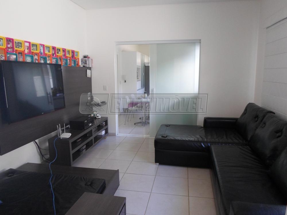 Comprar Casas / em Condomínios em Sorocaba apenas R$ 2.800.000,00 - Foto 15