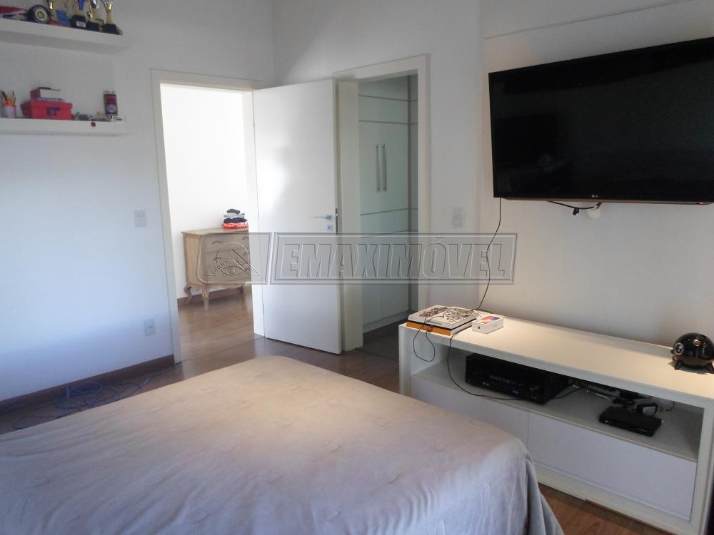 Comprar Casas / em Condomínios em Sorocaba apenas R$ 2.800.000,00 - Foto 16