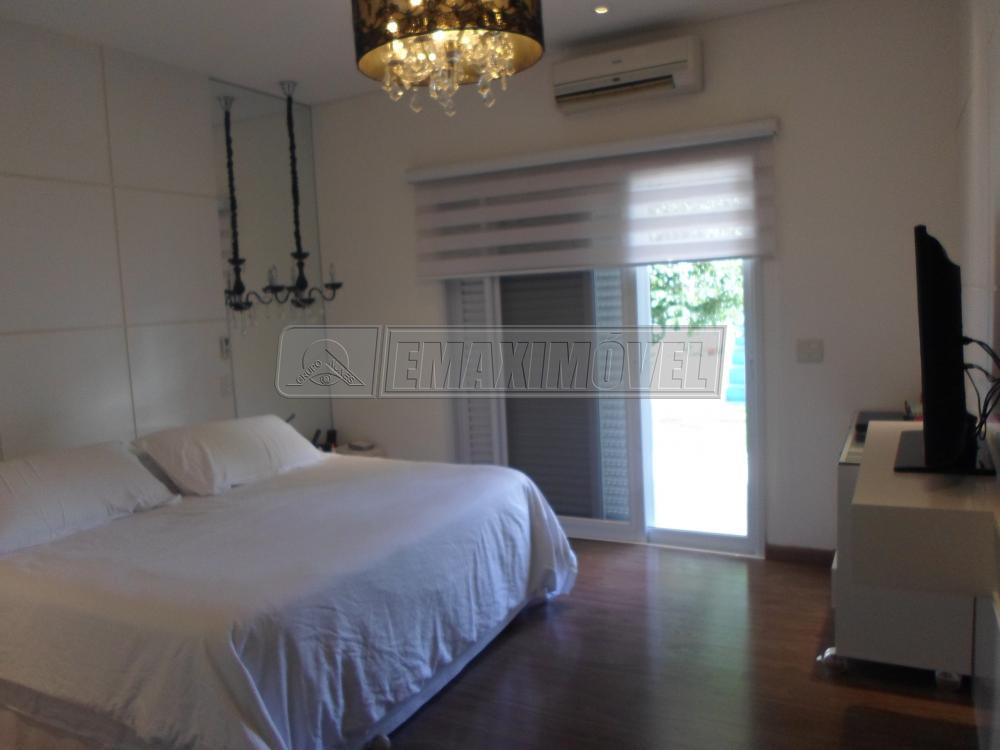 Comprar Casas / em Condomínios em Sorocaba apenas R$ 2.800.000,00 - Foto 19