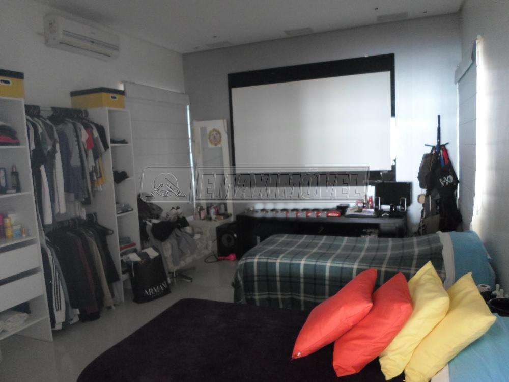 Comprar Casas / em Condomínios em Sorocaba apenas R$ 2.800.000,00 - Foto 22