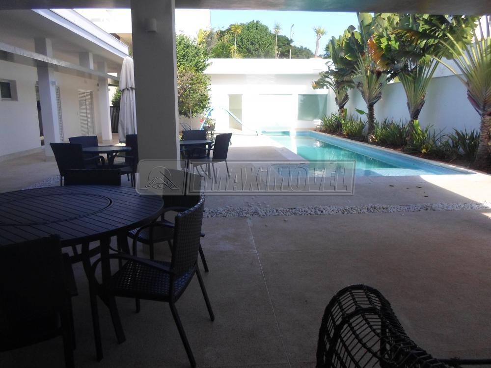 Comprar Casas / em Condomínios em Sorocaba apenas R$ 2.800.000,00 - Foto 23