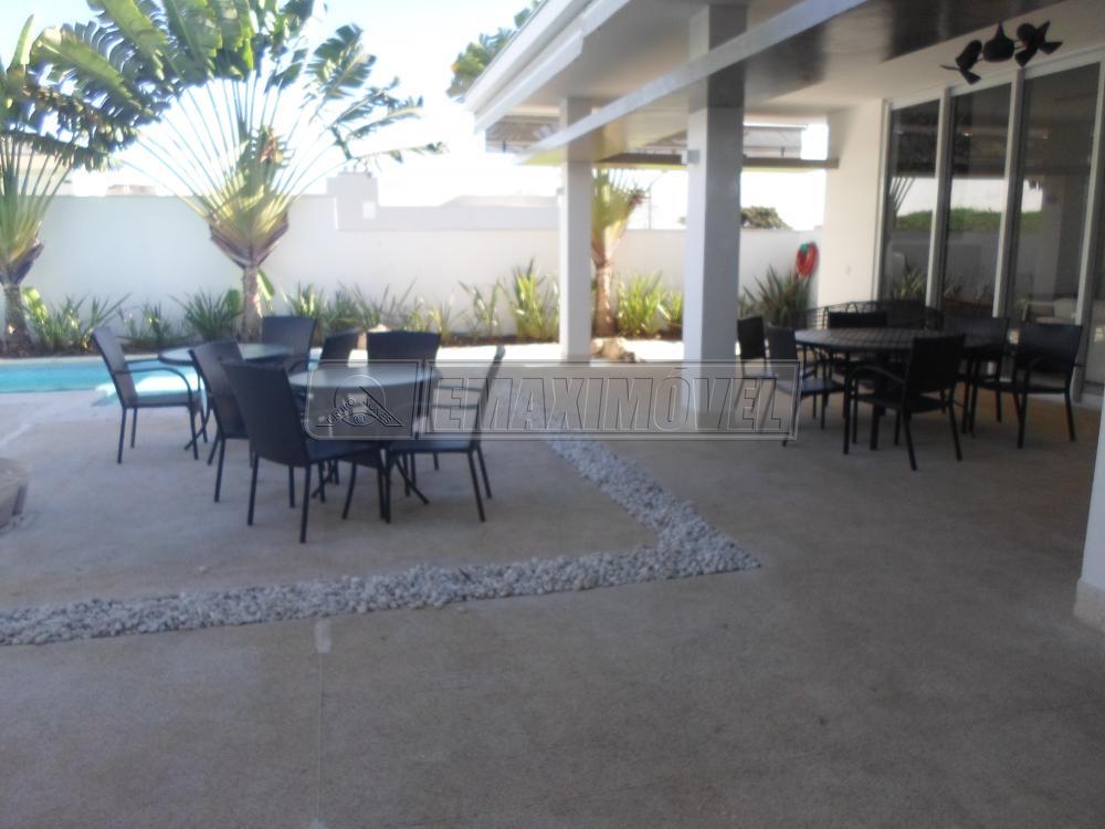 Comprar Casas / em Condomínios em Sorocaba apenas R$ 2.800.000,00 - Foto 24
