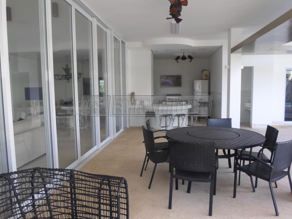 Comprar Casas / em Condomínios em Sorocaba apenas R$ 2.800.000,00 - Foto 26
