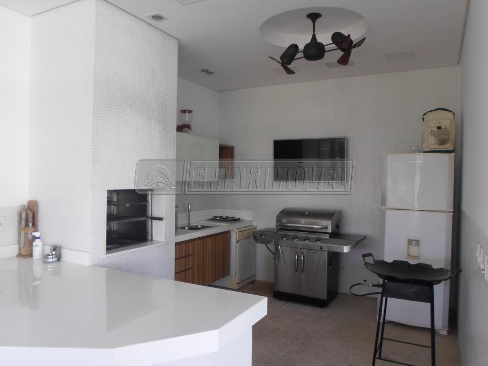 Comprar Casas / em Condomínios em Sorocaba apenas R$ 2.800.000,00 - Foto 27