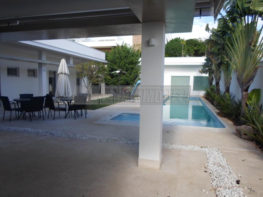 Comprar Casas / em Condomínios em Sorocaba apenas R$ 2.800.000,00 - Foto 28