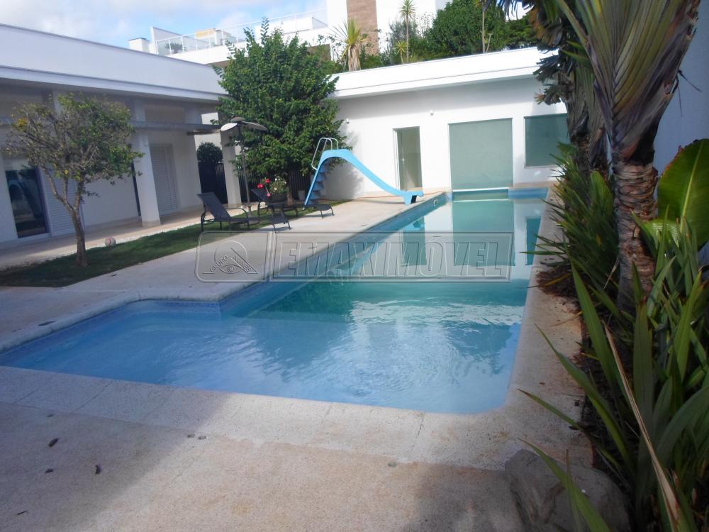 Comprar Casas / em Condomínios em Sorocaba apenas R$ 2.800.000,00 - Foto 29
