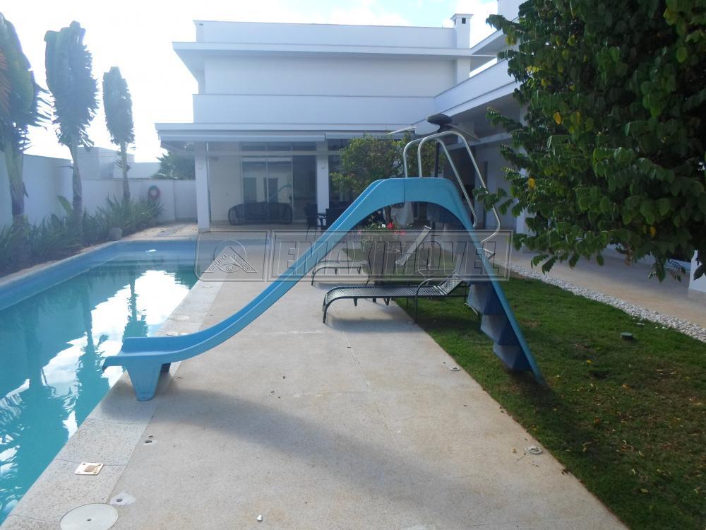 Comprar Casas / em Condomínios em Sorocaba apenas R$ 2.800.000,00 - Foto 31