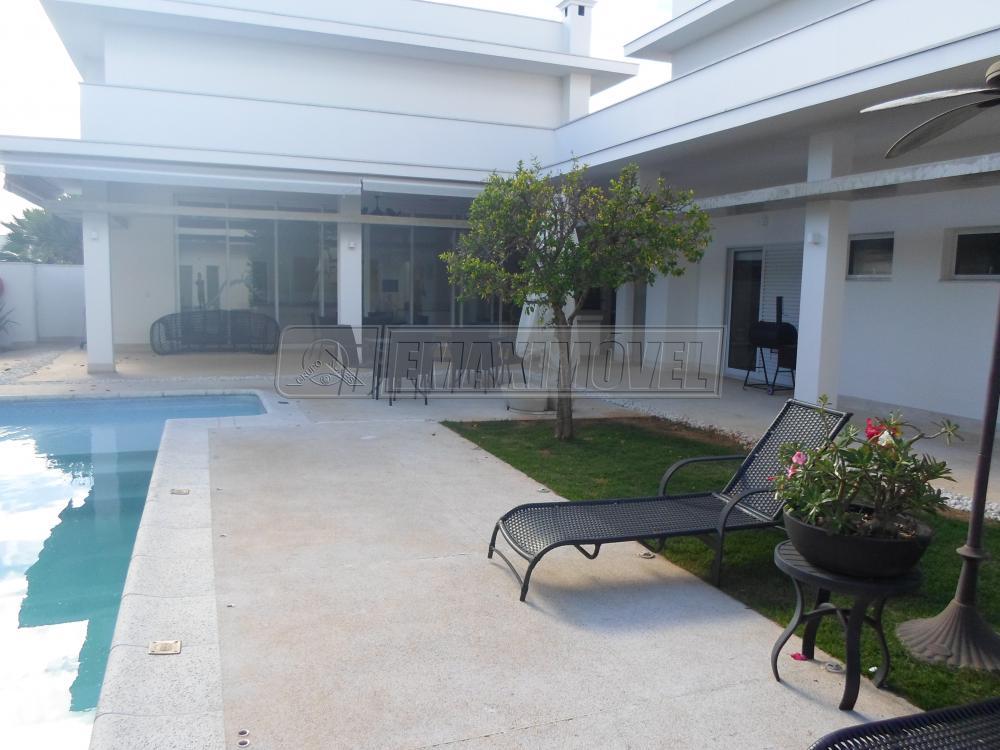 Comprar Casas / em Condomínios em Sorocaba apenas R$ 2.800.000,00 - Foto 35