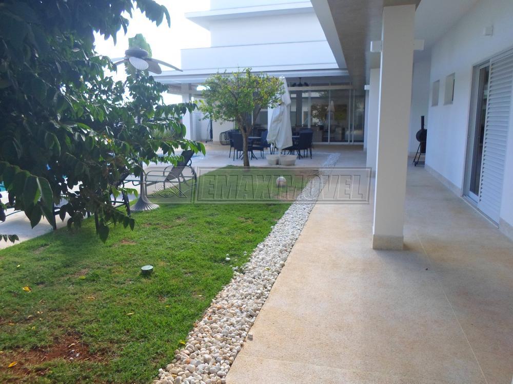 Comprar Casas / em Condomínios em Sorocaba apenas R$ 2.800.000,00 - Foto 36