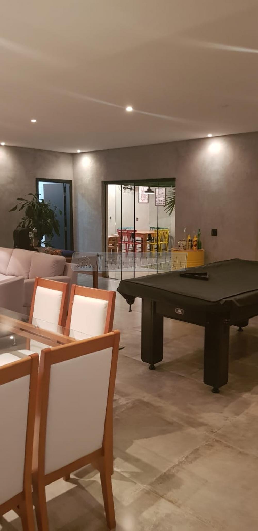 Comprar Casa / em Condomínios em Sorocaba R$ 880.000,00 - Foto 5