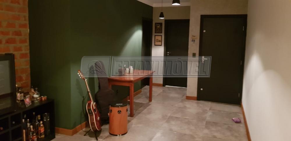 Comprar Casa / em Condomínios em Sorocaba R$ 880.000,00 - Foto 7