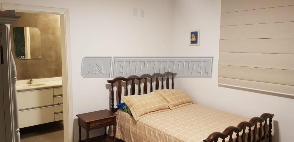 Comprar Casa / em Condomínios em Sorocaba R$ 880.000,00 - Foto 14