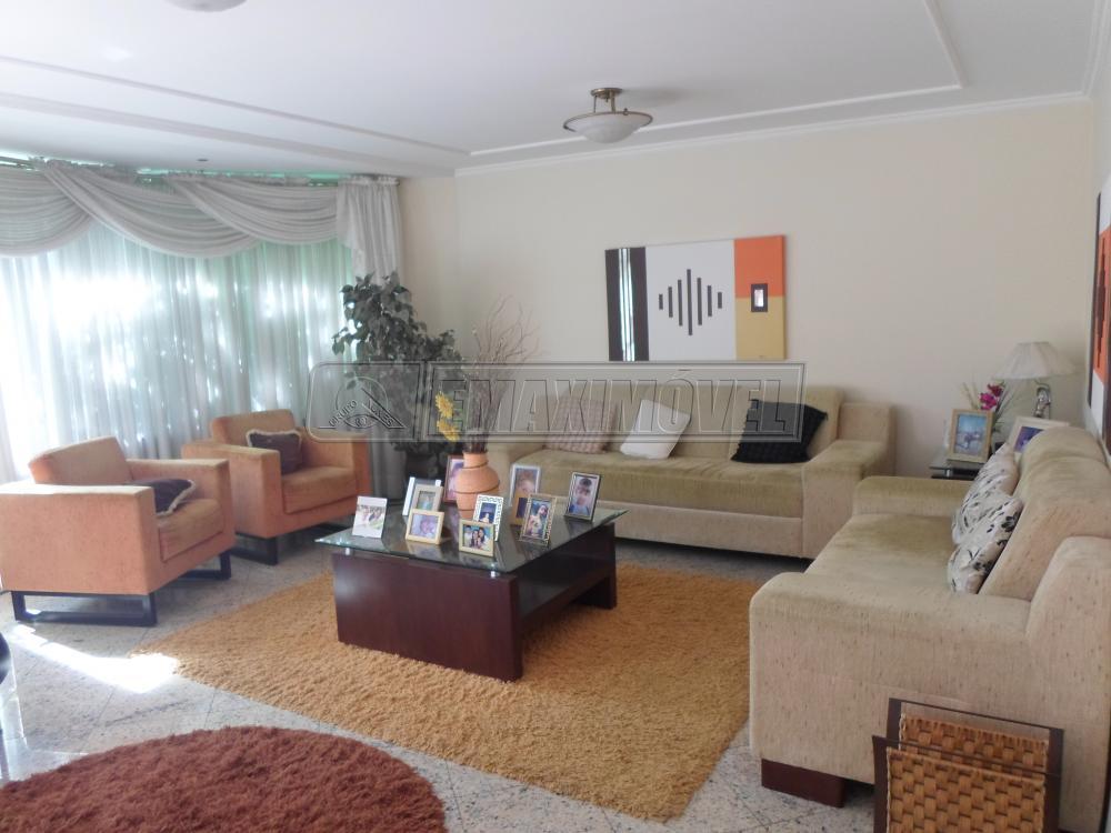 Comprar Casa / em Condomínios em Sorocaba R$ 1.800.000,00 - Foto 5