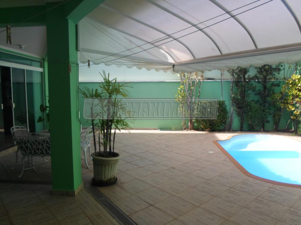 Comprar Casa / em Condomínios em Sorocaba R$ 1.800.000,00 - Foto 19
