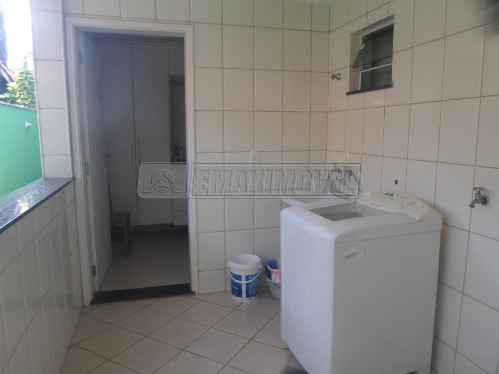Comprar Casa / em Condomínios em Sorocaba R$ 1.800.000,00 - Foto 11