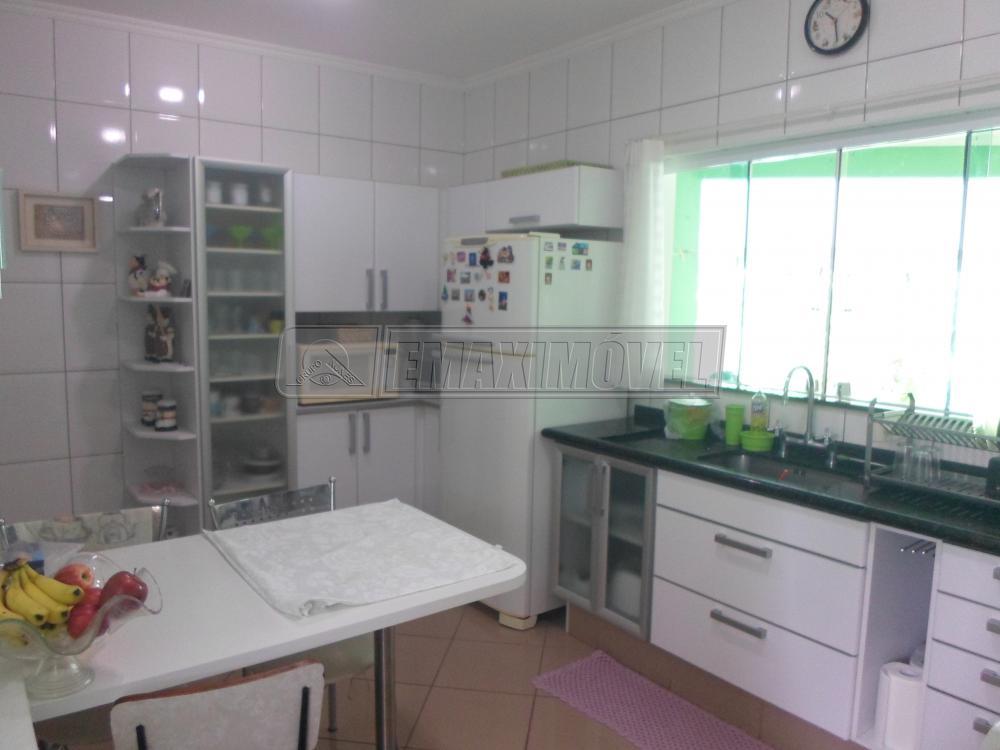 Comprar Casa / em Condomínios em Sorocaba R$ 1.800.000,00 - Foto 12