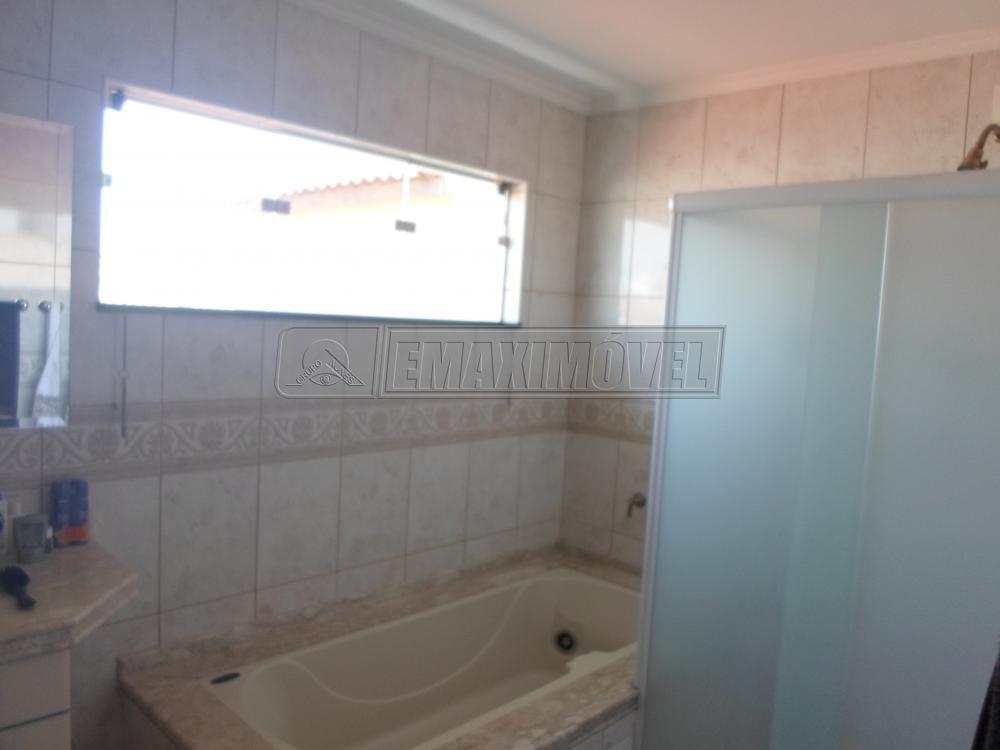 Comprar Casa / em Condomínios em Sorocaba R$ 1.800.000,00 - Foto 18