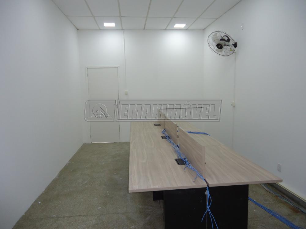 Alugar Comercial / Salas em Sorocaba apenas R$ 1.600,00 - Foto 4