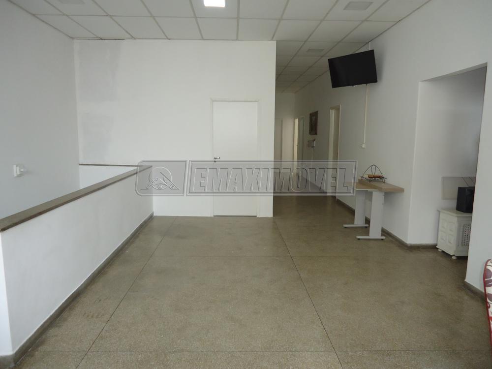 Alugar Comercial / Salas em Sorocaba apenas R$ 1.600,00 - Foto 2