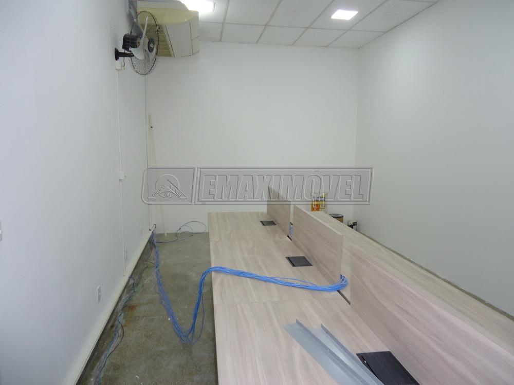 Alugar Comercial / Salas em Sorocaba apenas R$ 1.600,00 - Foto 3