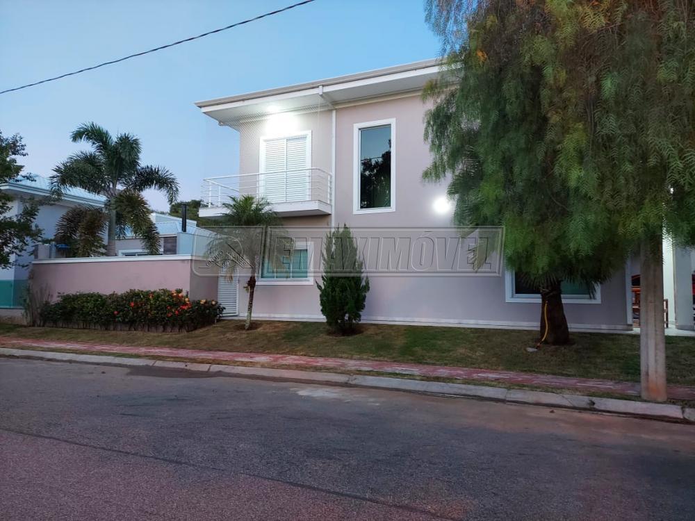 Comprar Casa / em Condomínios em Sorocaba R$ 880.000,00 - Foto 2