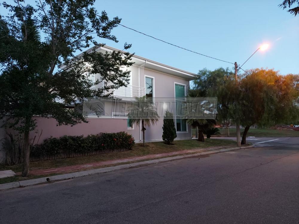 Comprar Casa / em Condomínios em Sorocaba R$ 880.000,00 - Foto 3