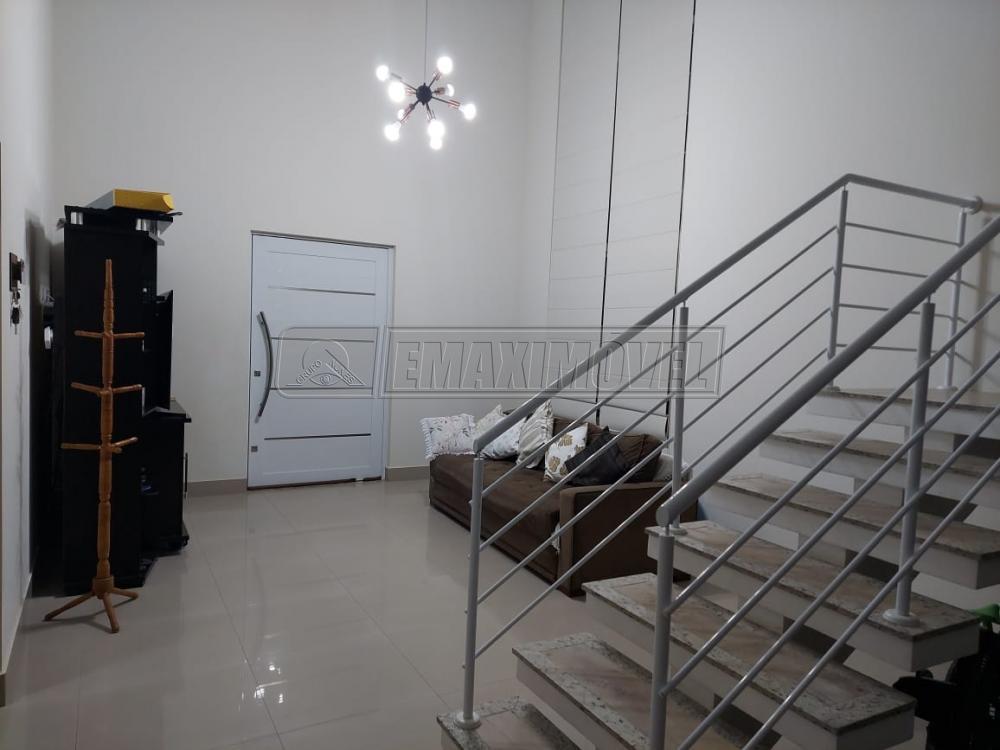 Comprar Casa / em Condomínios em Sorocaba R$ 880.000,00 - Foto 4