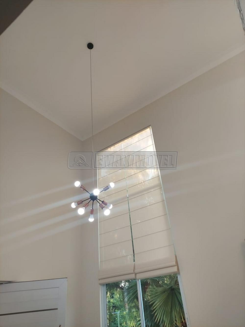 Comprar Casa / em Condomínios em Sorocaba R$ 880.000,00 - Foto 8