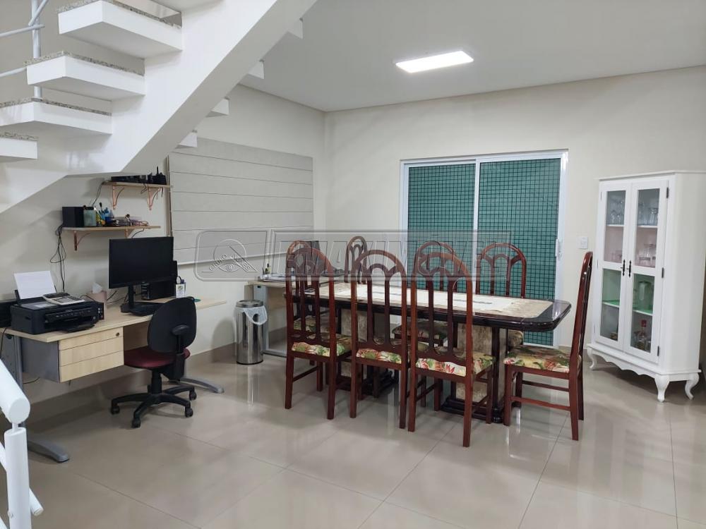 Comprar Casa / em Condomínios em Sorocaba R$ 880.000,00 - Foto 17