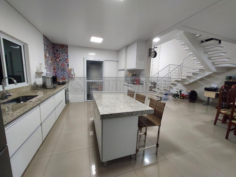 Comprar Casa / em Condomínios em Sorocaba R$ 880.000,00 - Foto 19