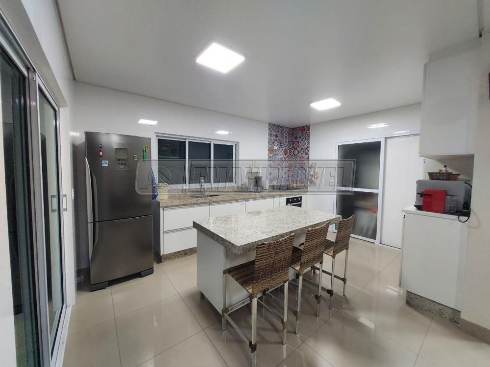 Comprar Casa / em Condomínios em Sorocaba R$ 880.000,00 - Foto 21