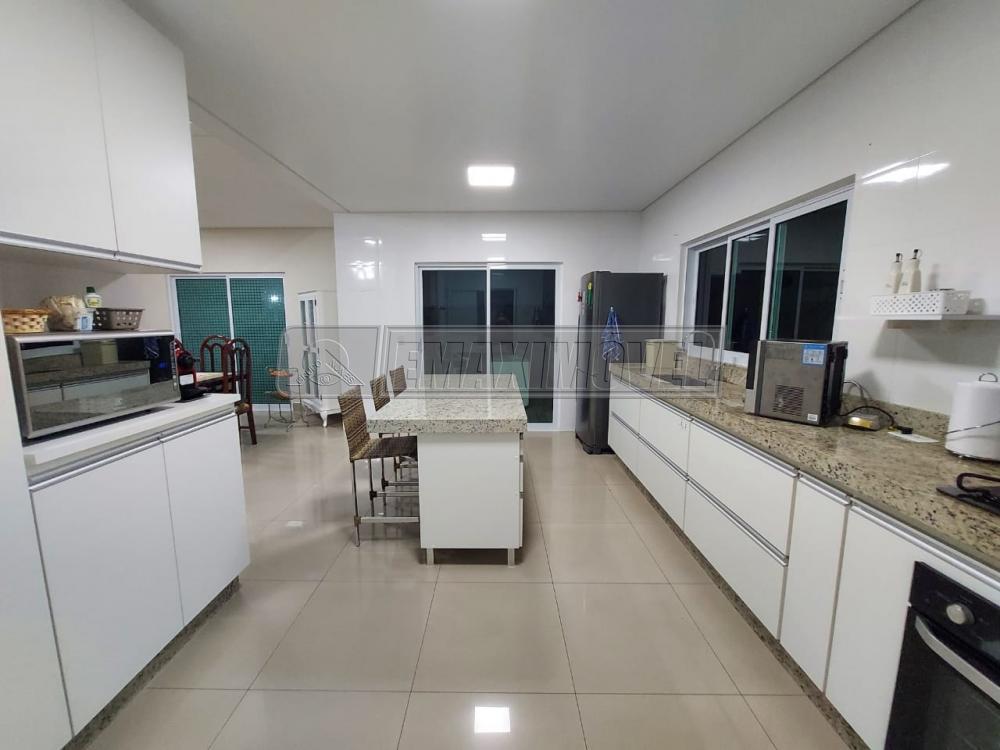 Comprar Casa / em Condomínios em Sorocaba R$ 880.000,00 - Foto 22