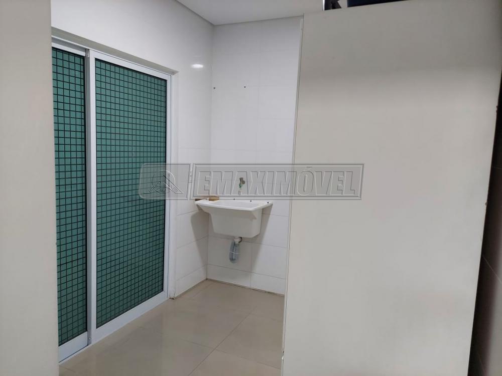 Comprar Casa / em Condomínios em Sorocaba R$ 880.000,00 - Foto 23