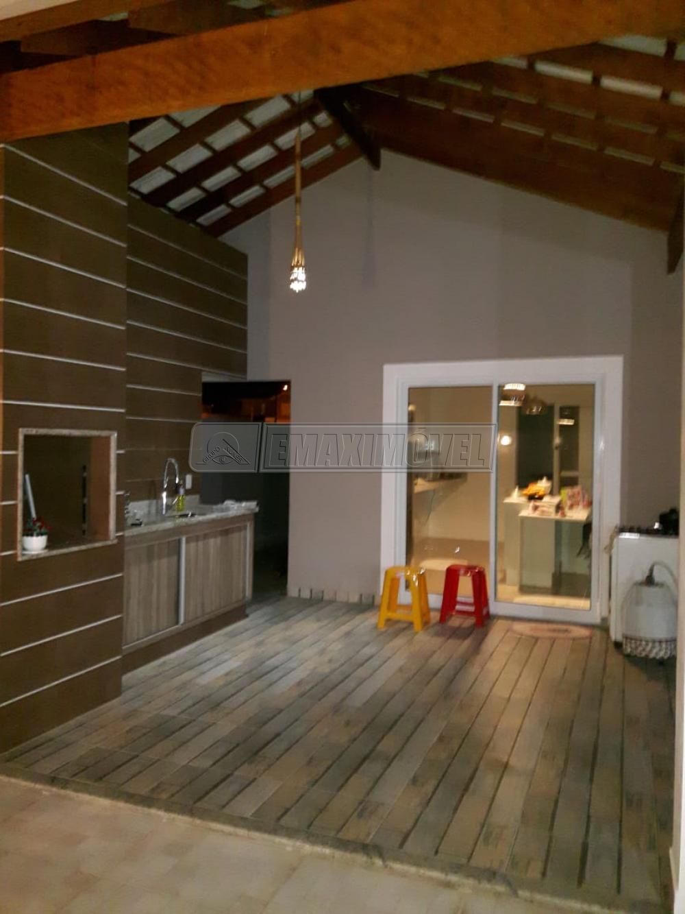 Comprar Casa / em Condomínios em Sorocaba R$ 880.000,00 - Foto 25