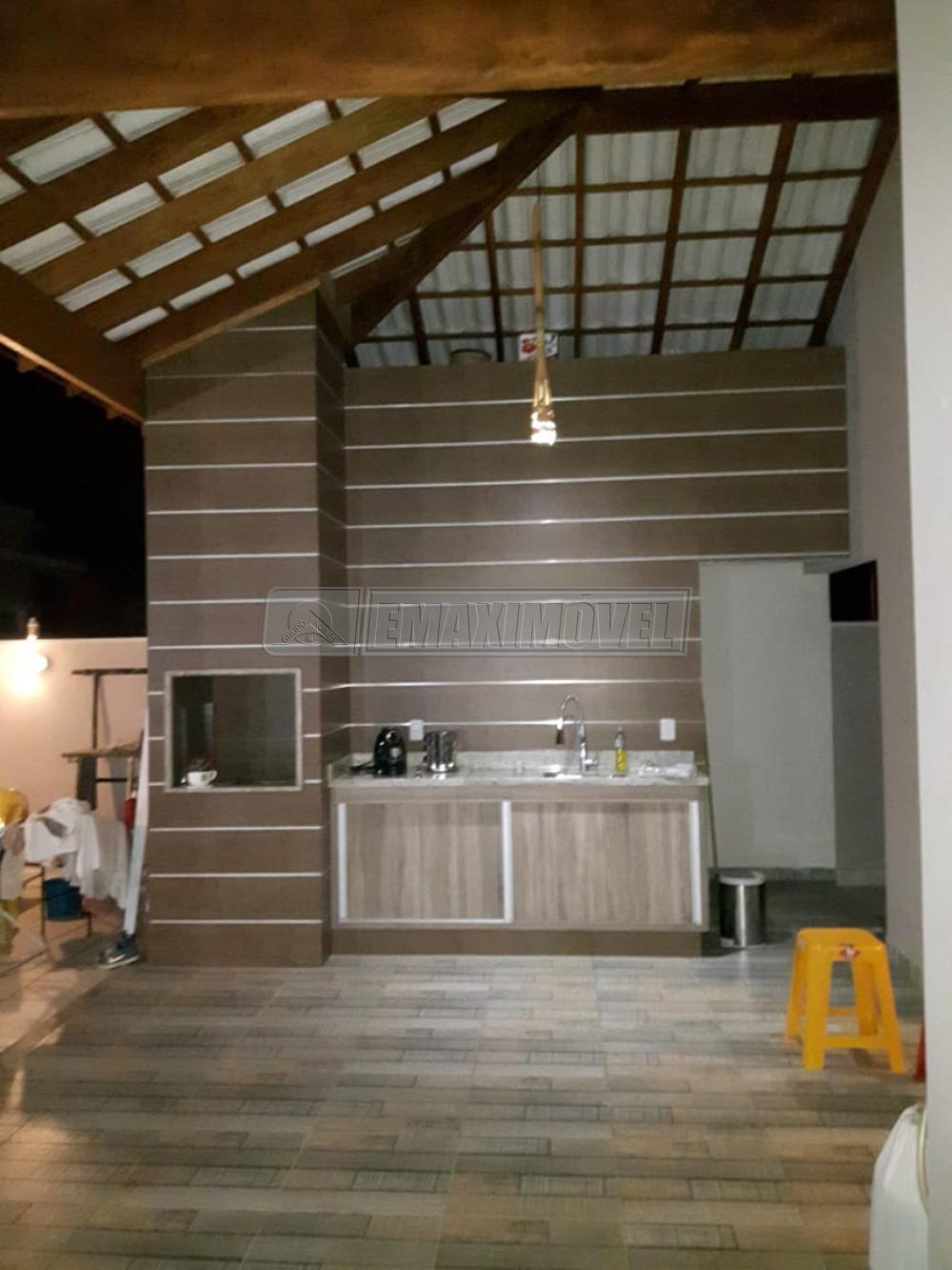 Comprar Casa / em Condomínios em Sorocaba R$ 880.000,00 - Foto 26