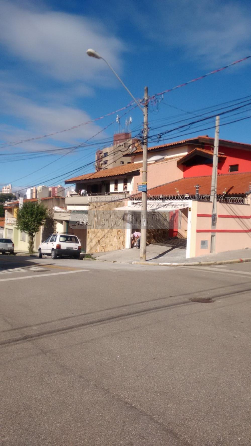 Alugar Casa / em Bairros em Sorocaba R$ 4.000,00 - Foto 1