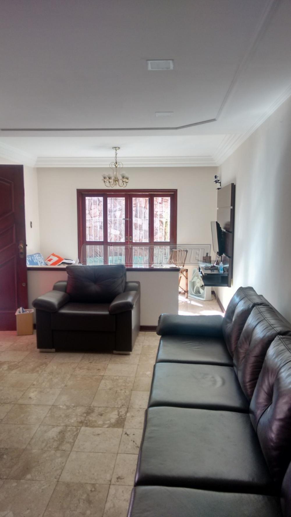Alugar Casa / em Bairros em Sorocaba R$ 4.000,00 - Foto 2
