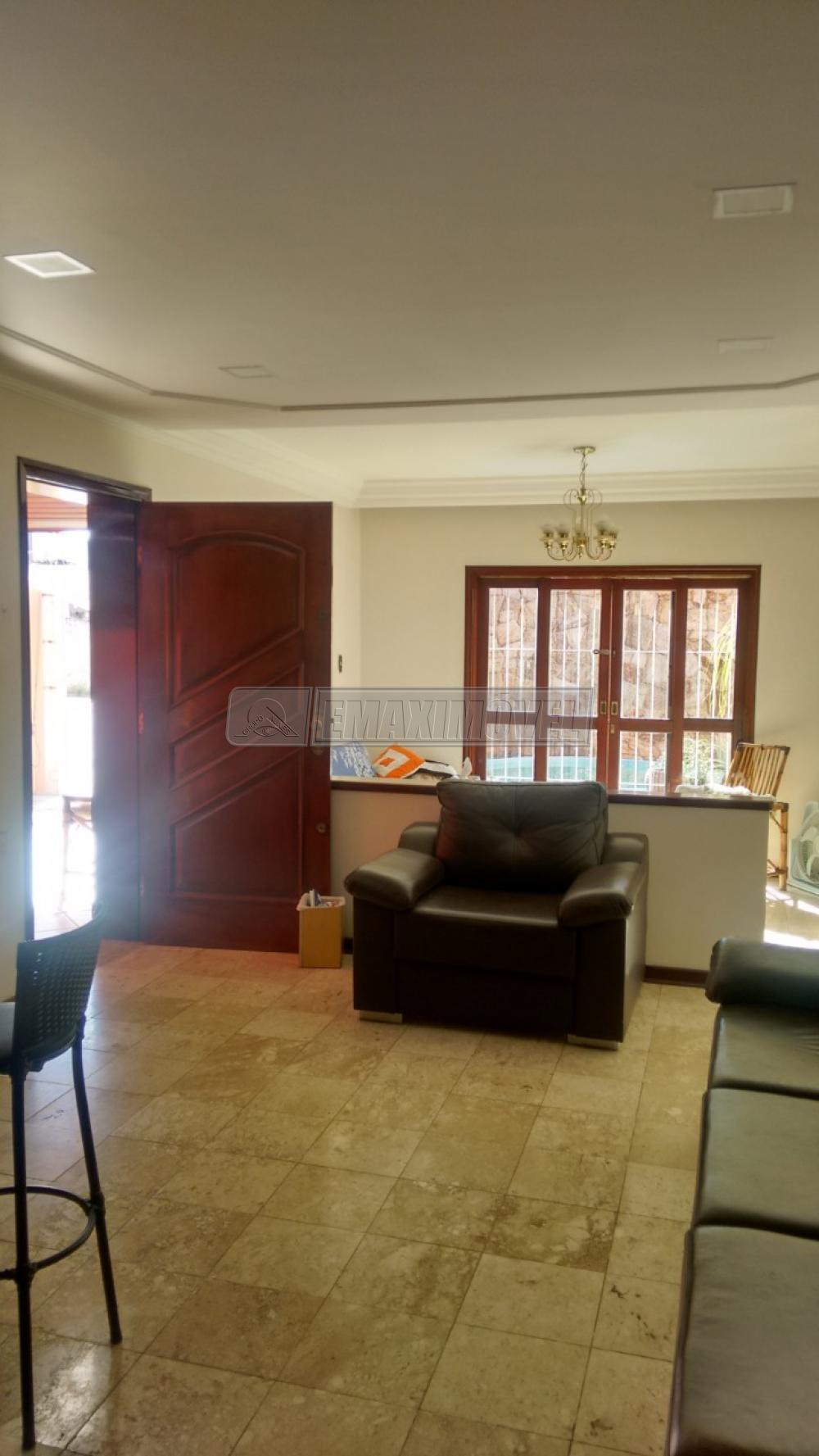 Alugar Casa / em Bairros em Sorocaba R$ 4.000,00 - Foto 3