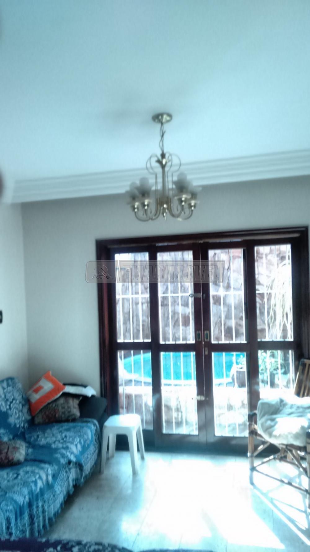 Alugar Casa / em Bairros em Sorocaba R$ 4.000,00 - Foto 4