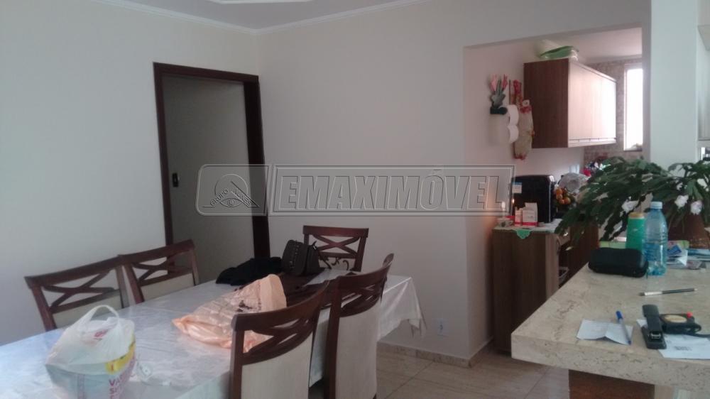 Alugar Casa / em Bairros em Sorocaba R$ 4.000,00 - Foto 7