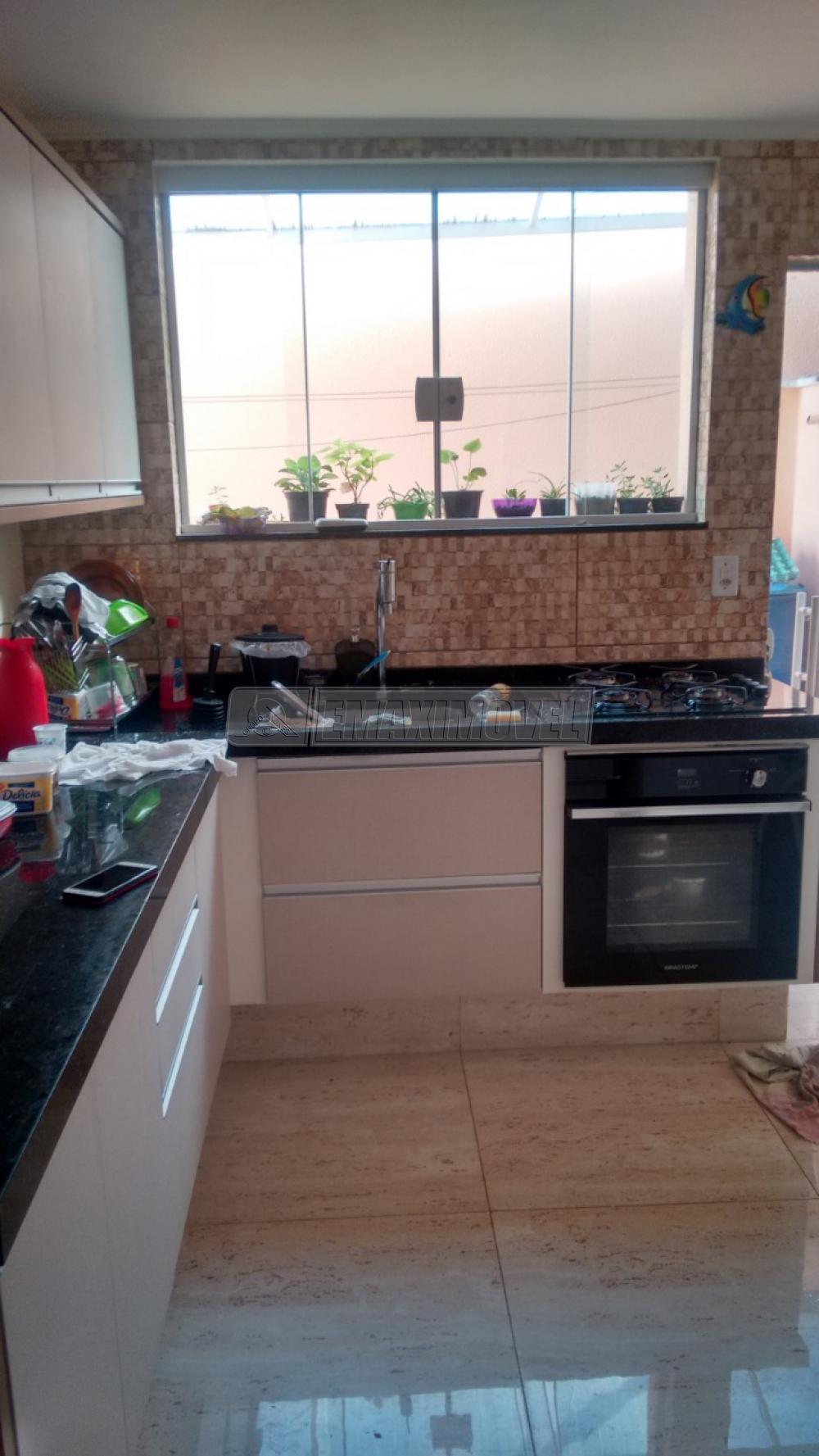 Alugar Casa / em Bairros em Sorocaba R$ 4.000,00 - Foto 8