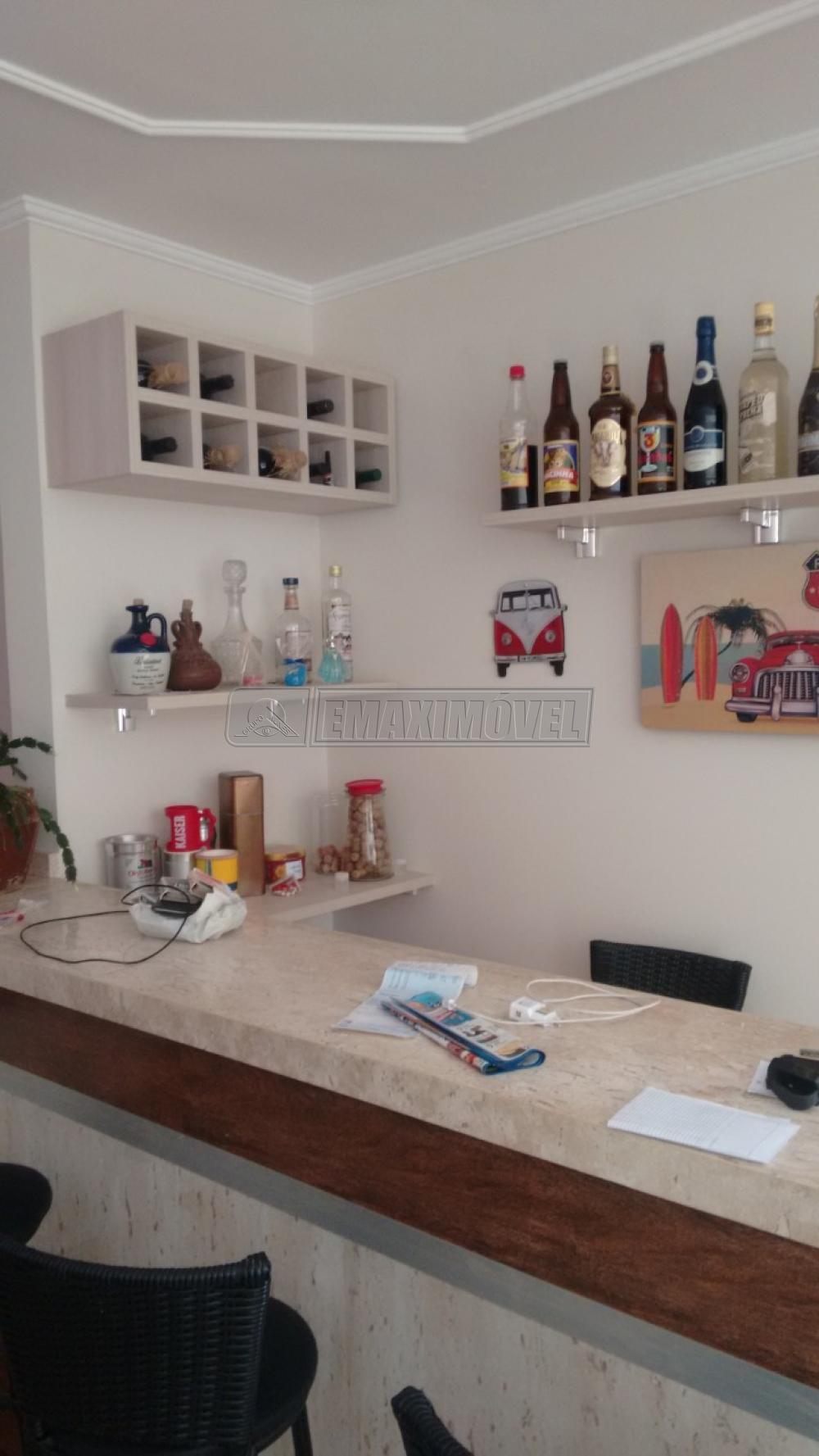 Alugar Casa / em Bairros em Sorocaba R$ 4.000,00 - Foto 13
