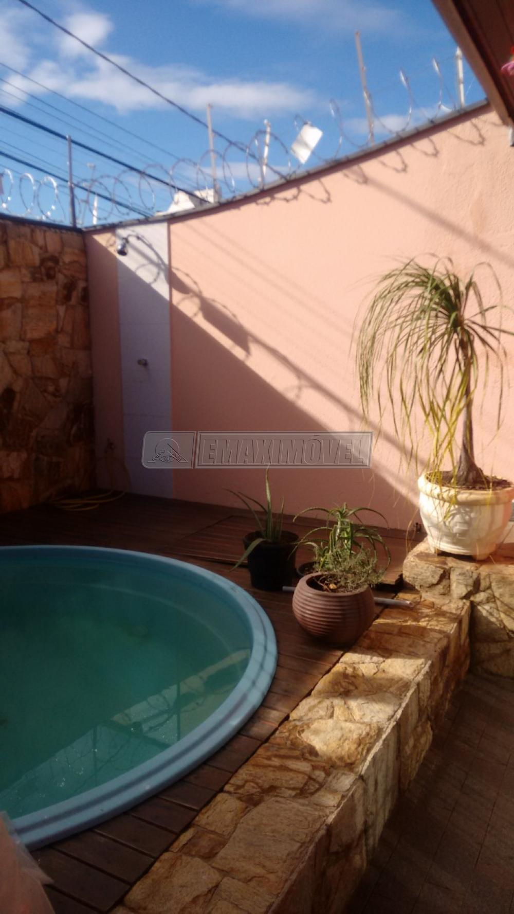 Alugar Casa / em Bairros em Sorocaba R$ 4.000,00 - Foto 14