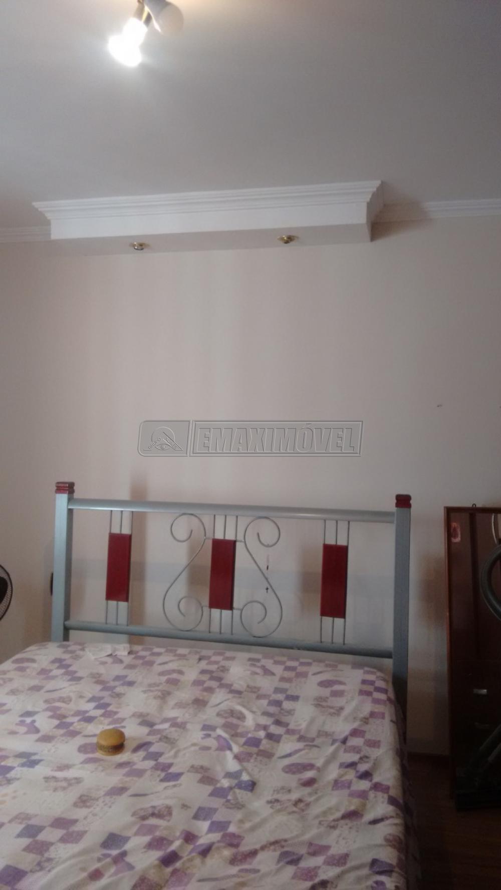 Alugar Casa / em Bairros em Sorocaba R$ 4.000,00 - Foto 16