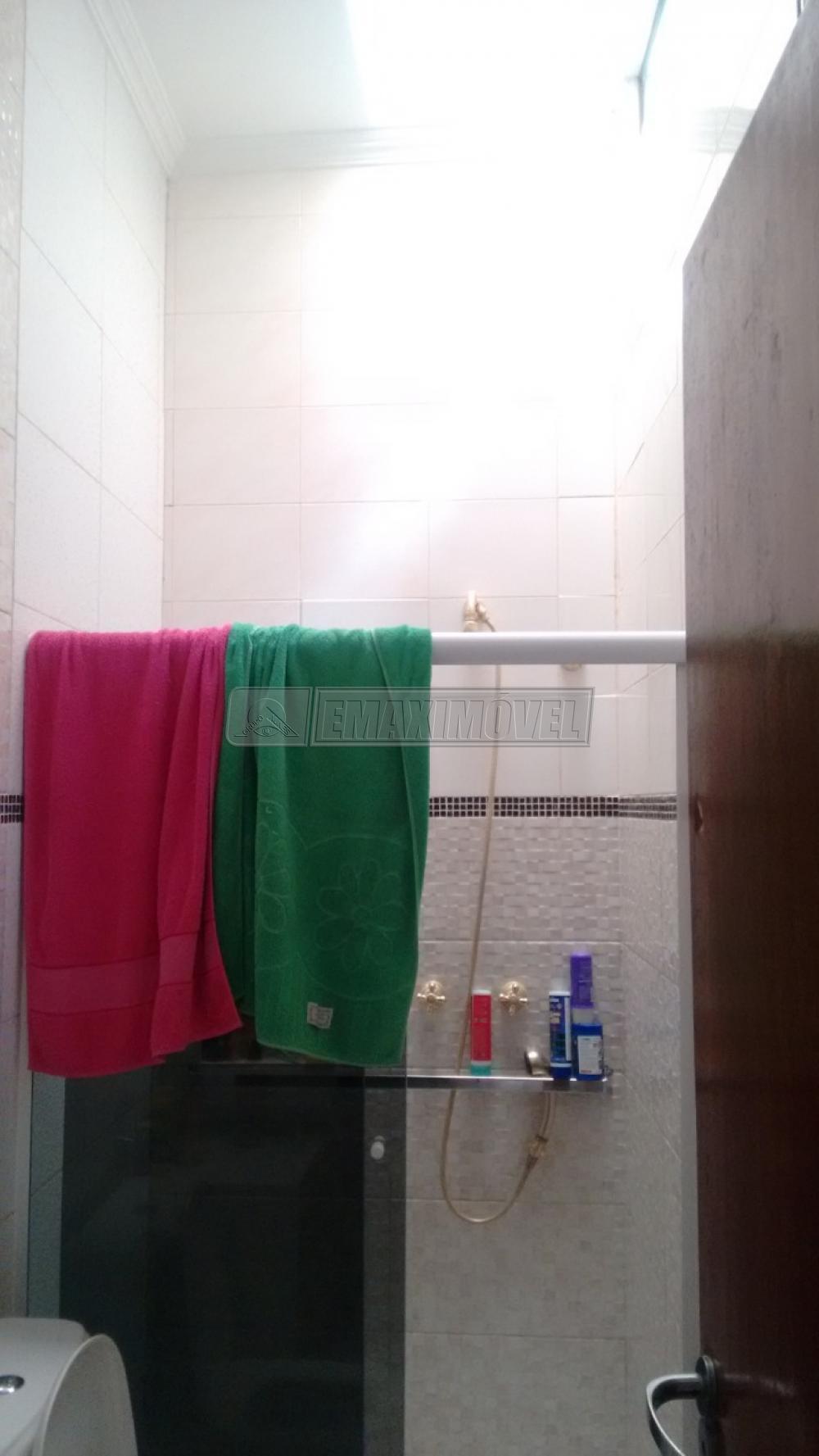 Alugar Casa / em Bairros em Sorocaba R$ 4.000,00 - Foto 18